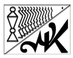 https://www.vereinsbedarf-kluge.de-Logo